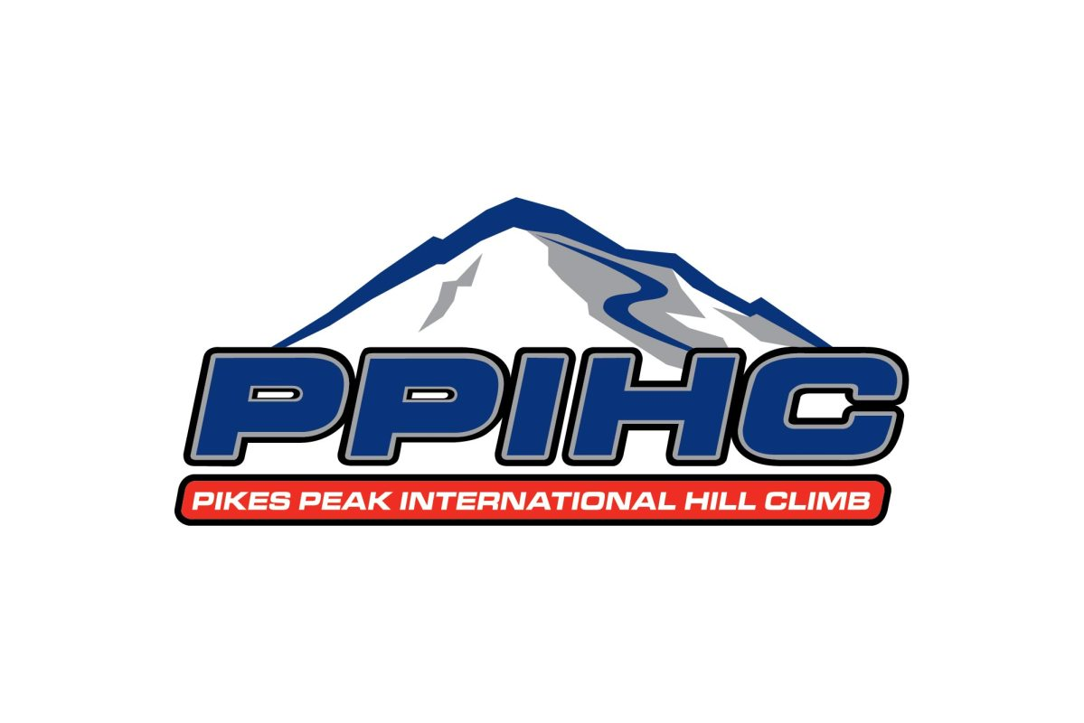 2017 Pikes Peak International Hill Climb Motorcycle Results